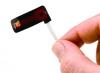 Senzor flexibilní dětský NONIN, kabel 1m