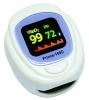 Prstový pulzní oxymetr - Prince 100D