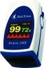 Prstový pulzní oxymetr Prince - 100I