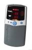 Přenosný pulzní oxymetr Nonin 2500A PalmSAT s alarmy