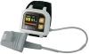 Zápěsťový pulzní oxymetr Prince - 100H