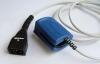 Pevný senzor NONIN, dospělí, kabel 1m