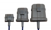 Senzor měkký NONIN-Envitec, střední, kabel 1m