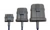 Senzor měkký NONIN-Envitec, malý, kabel 1m