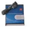 Vyhodnocovací SW + USB kabel pro UT100